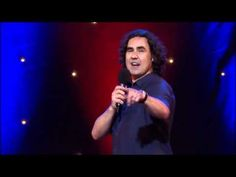 http://royalmlm.wellnesscoffee.eu/business_opportunity ▶ Micky flanagan on women (extended version) out out tour - YouTube