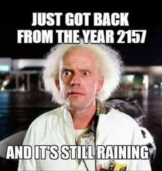 227 Best Weather Memes Images In 2019 Weather Memes North