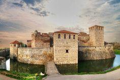 castle in Bulgaria #travel #travelinspiration #travelphotography #bulgaria #YLP100BestOf #wanderlust