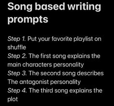 Creative Writing Prompts, Book Writing Tips, Writing Words, Fiction Writing, Writing Help, Writing Skills, Writing Ideas, Writing Inspiration Prompts, Writing Promts