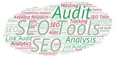 SEO strategies that are effective for business Digital Marketing Services, Seo Services, Seo Analytics, Competitive Analysis, Seo Strategy, Seo Tools, Search Engine Optimization, Social Media, Business