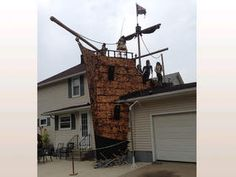 Lorain pirate ship_20131003140455_JPG