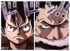 One Piece 884 - Truyện tranh online - truyentranhtuan.com