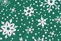 Annalee Doll Christmas Fabric for the Year 1988. To view the complete collection of Annalee Doll Christmas Fabric please visit http://www.suecoffee.com/Christmas-Fabric.html