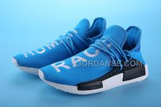 http://www.jordanse.com/adidas-nmd-human-race-blue-new-arrival.html ADIDAS NMD HUMAN RACE BLUE NEW ARRIVAL Only 129.00€ , Free Shipping!