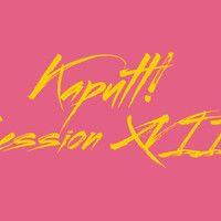 MILCH DJ-Set Kaputt!: Session XVII. by Rik Ster on SoundCloud
