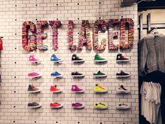 converse store houston