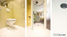 37 best Liquid Bathing images on Pinterest | Bath, Bathing and Bathroom