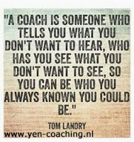 Discover and share Positive Coaching Quotes. Explore our collection of motivational and famous quotes by authors you know and love. Team Quotes, Football Quotes, Coach Quotes, Sport Quotes, Life Quotes, Quotes About Coaches, Goalie Quotes, Rugby Quotes, Qoutes