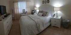 Our #bedroom #wayfair#roomstogo#target