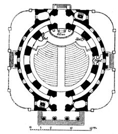 Maps moreover 228065168603340200 additionally Palais Du Taj Mahal together with 544020829959944400 as well Medieval Castle Floorplans. on palace of versailles floor plan