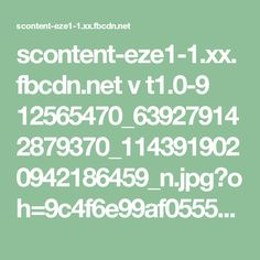 scontent-eze1-1.xx.fbcdn.net v t1.0-9 12565470_639279142879370_1143919020942186459_n.jpg?oh=9c4f6e99af055543631e49cbc767d22f&oe=58D59667