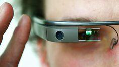 Galaxy Glass e Galaxy Gear 2: Occhiali tecnologici e nuovi smartwatch in direzione d'arrivo - http://www.tecnoandroid.it/galaxy-glass-e-galaxy-gear-2-occhiali-tecnologici-e-nuovi-smartwatch-in-direzione-darrivo/