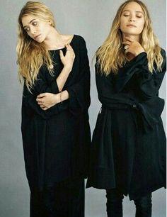 Olsen Style ✨