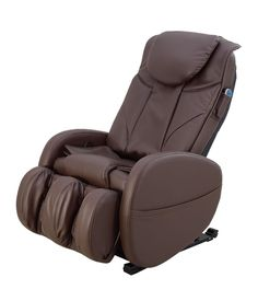 Looking for a cheap zero gravity massage chair to relax in every night? Read our Massagenius 1188 massage chair review to find the best deal, pros, cons ...