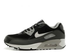 shop best sellers pretty cool details for 7 Best Nike Air Max Command images | Nike air max command, Nike ...
