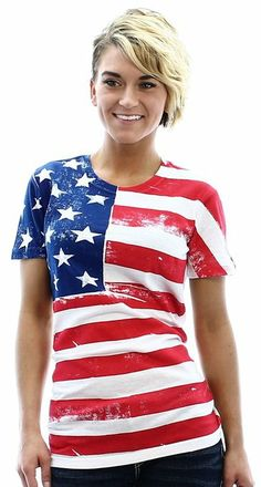 Shop All Fashion Premium Brands Women Men Kids Shoes Jewelry & Watches Bags & Accessories Premium Beauty Savings. American Flag Shirts. invalid category id. American Flag Shirts. Autism Flag American Flag Autism Awareness Match w Support Autism Gift Products Men V-Neck Shirts .