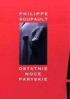 Księga w oprawie z płótna z grawerem 0642 - http://www.kaletnictwo.pl/produkt/ksiega-w-oprawie-z-plotna-z-grawerem-0642/