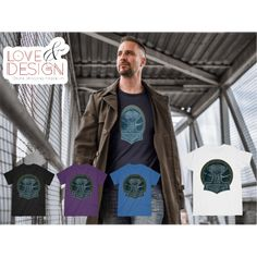 New at love and design today: Hammer of Thor T-... - click through http://loveanddesign.com/products/hammer-of-thor-t-shirt?utm_campaign=social_autopilot&utm_source=pin&utm_medium=pin