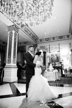 First Look On Wedding Day Www Mqphotography Pinterest Jack O Connell And