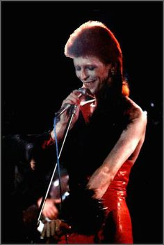 1000 images about live the marquee on pinterest david for 1980 floor show