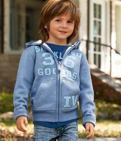 fashion kids haircut boys - Yahoo Search Results
