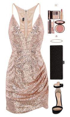 6da2e95c263 25 beste afbeeldingen van Mode - Elegant dresses