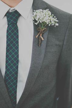 ふわっふわ・真っ白が大好きなんです♡《かすみ草》で作る愛され結婚式アイデアまとめ*にて紹介している画像