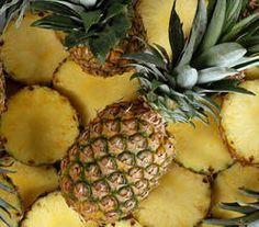 Alimentação Saudável E Medicinal: 4 Frutas Que Curam E Provocam Bem-estar