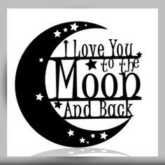 Love My Kids, My Love, Loving U, Friends In Love, Quotes, Love My Children, My Boo, Qoutes, Love My Boys