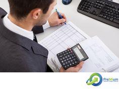 SOLUCIÓN INTEGRAL LABORAL. En PreMium, tenemos 30 años brindando atención a empresas mexicanas y extranjeras en la  administración de nóminas  y cálculo de pasivos laborales. Nuestros esfuerzos están orientados a satisfacer plenamente todas las necesidades administrativas en recursos humanos de nuestros clientes. Le invitamos a contactarnos al teléfono (55)5528-2529 o a través de nuestro correo electrónico info@premiumlaboral.com. www.premiumlaboral.com #maquiladenómina