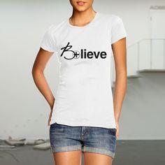 B+lieve2