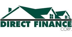 Direct Finance Corp. is dedicated to serving the needs of residential customers, commercial investors, #Realtors,… #ReverseMortgage