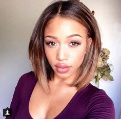 PPwigs sales online with Pre Plucked 360 Lace Wigs Malaysian Remy Hair Loose Curly Density Human Hair Wigs human hair,fast shipping worldwide. My Hairstyle, Pretty Hairstyles, Straight Hairstyles, Love Hair, Gorgeous Hair, Remy Hair, Hair Dos, Curly Hair Styles, Natural Hair Styles