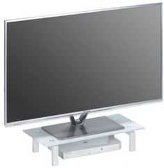 Space Saver TV Mount Metal Glass White Remote Furniture Console Bedroom Play NEW http://www.ebay.co.uk/itm/Space-Saver-TV-Mount-Metal-Glass-White-Remote-Furniture-Console-Bedroom-Play-NEW-/291845718271?hash=item43f35c40ff:g:PqcAAOSwMtxXsEP4  Enjoy this Budget Offer. Check Adikted ONLINE and get this Opportunity Now!