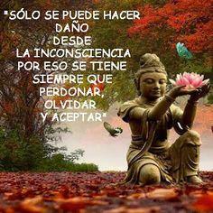 filosofía budista