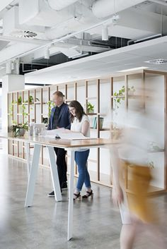 374 best office inspiration images design offices modern offices rh pinterest com