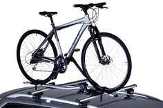 Are you looking #Best #Bike #Rack for Car. I think it is the best place for you. #onlinebuy