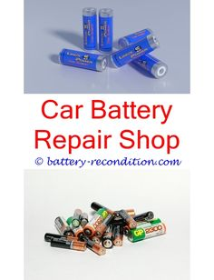 batteryrecyle droid maxx battery drain fix - how to repair makita battery pack. batteryrestore how to repair dell laptop battery how to fix rusted battery terminals repair 2006 camry hybrid battery pack forklift battery repair chicago 85959.batteryreconditioning how to recondition a dead drill battery - iphone 5s battery repair. batteryrepair battery drain 2007 acura mdx fix how can i fix my phone battery reconditioned batteries denver will battery replacement fix my galaxy note 10.1 t..