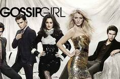 """15 """"Gossip Girl"""" Book Plotlines That Never Made It To The Show"""