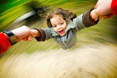 victoria spinning by phitar, via Flickr