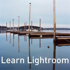 If you've always wanted to learn Lightroom to be able to make your photos pop, now's your chance. Our friend @Pei Ketron is teaching an online Skillshare class and Photojojo friends get 20% with the code JOJO (bringing the cost down to 16 dollars!)