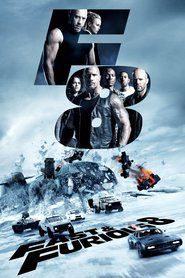 Fast & Furious 8 streaming vf – film complet 2017