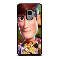 WOODY TOY STORY 4 DISNEY MOVIE Samsung Galaxy S9 Case Cover Vendor: favocasestore Type: Samsung Galaxy S9 case Price: 14.90 This premium WOODY TOY STORY 4 DISNEY MOVIE Samsung Galaxy S9 Case Cover is going to set up dashing style to yourSamsung S9 phone. Materials are manufactured from strong hard plastic or silicone rubber cases available in black and white color. Our case makers personalize and design each case in high resolution printing with good quality sublimation ink that protect the… Best Resolution, Black And White Colour, Silicone Rubber, Samsung Galaxy S9, Woody, Disney Movies, Toy Story, Printing, Cases