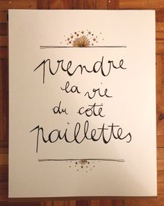 Discover recipes, home ideas, style inspiration and other ideas to try. Positive Attitude, Positive Vibes, Positive Quotes, Quote Citation, French Quotes, Sweet Words, Positive Affirmations, Quote Of The Day, Decir No