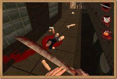 Postal 2 Games for windows