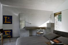 Holiday home of the week: a converted stable in the Spanish countryside