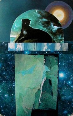 Soul Collage, Collage Art, Collages, Art Therapy Directives, Art Therapy Activities, Therapy Ideas, Model Magic, Expressive Art, Art Base