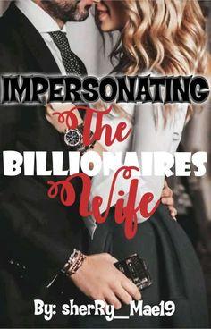 Reading Online, Books Online, Billionaire Books, Free Romance Books, Novels To Read, Pocket Books, Gray Eyes, I Love You All, Husband Love