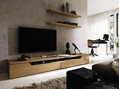 TV Composition